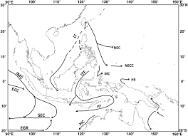 The Indo-Pacific Warm Pool: critical to world oceanography and ...