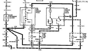 1985 ford f250 fuel tank wiring electrical problem 1985 ford f250 welcome to the forum i found this for 5 0l engine i had to enlarge several times to try and make it readable when i enlarge i can capture only a small