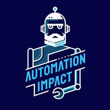 Automation Impact