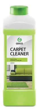 """<b>Очиститель ковровых покрытий</b> """"Carpet Cleaner"""" (канистра 1 л ..."""