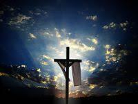 7 Best Appetizers images | Prayers, Cross wallpaper, <b>Man</b> praying