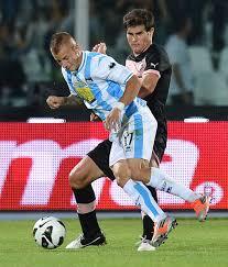 watch live Palermo - Pescara FootballItalian League - Serie A 10-2-2013 باليرمو - بيسكارا الإيطالية لكرة القدم - الدوري الإيطالي