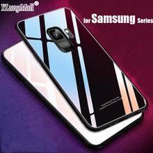 Отзывы и обзоры на Для <b>Samsung Galaxy</b> J3 Pro <b>Чехол Накладка</b> ...