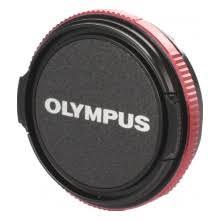 Реверсивные, переходные кольца, <b>адаптеры OLYMPUS</b> ...