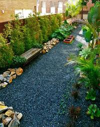 Small Picture 20 Rock Garden Ideas That Will Put Your Backyard On The Map