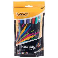 Fineliner Pens | WHSmith
