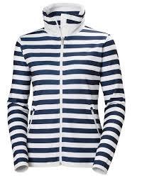 Купить женские <b>куртки</b> в интернет-магазине HH