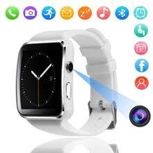 <b>oukitel z32 4g</b> smartwatch phone