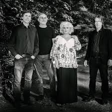 <b>Cowboy Junkies</b> | Discography | Discogs