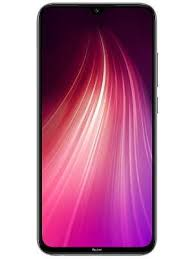 <b>Xiaomi Redmi Note 8</b> Price in India, Full Specs (4th September 2020 ...