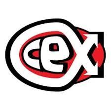 30% Off CeX Voucher Codes & Discounts - Updated June 2021