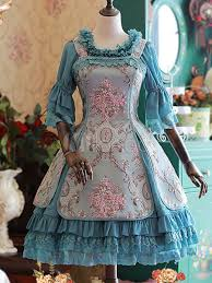 Сладкая Лолита перемычку <b>юбка</b> послеобеденный чай Виндзор ...