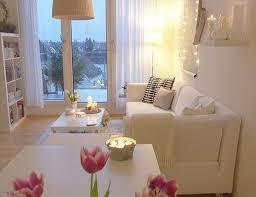make a bid living room ideas for small room design sofa modern make small living beautiful living room small
