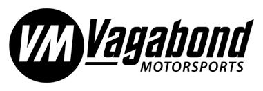 <b>Yamaha FZ</b>-<b>07</b>/<b>MT</b>-<b>07</b> (2015+) - Vagabond Motorsports
