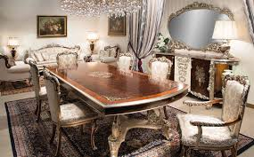 italian lacquer dining room furniture. lovely italian dining room table 89 for best tables with lacquer furniture d