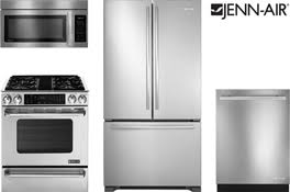 Jenn Air Vs Viking Appliance Packages Reviews Ratings