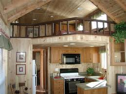 Small Picture 26 Amazing Tiny House Designs Tiny house design Tiny houses and