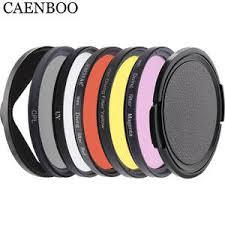 uv lens for <b>xiaomi yi</b> 4k — купите uv lens for <b>xiaomi yi</b> 4k с ...