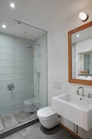 interior bathroom lighting ideas for small bathrooms modern home design ideas bathroom cabinet lights 45 bathroom lighting ideas small bathrooms