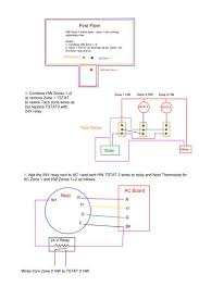 d nest tacos nest wiring jpg nest wiring diagram nest image wiring diagram nest and tacos doityourself com community forums on nest