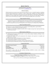 click here to download this travel agent resume template httpwww junior travel consultant resume