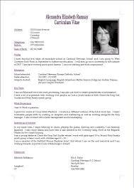 resume or cv tk resume or cv