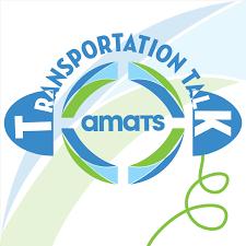AMATS Transportation Talk