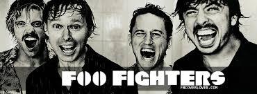 Resultado de imagen para foo fighters