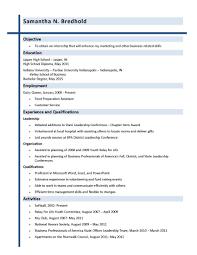 customer service clerk resume clerical work resume clerical job description for resume best clerical resume maker create professional resumes online