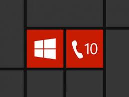 Windows 10 будет бесплатной для всех пользователей Windows ...