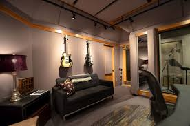 best music studio decor with home music studio design car amazing interior design ideas home