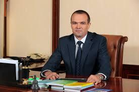 Стало известно, когда состоятся выборы главы Чувашии: Яндекс ...