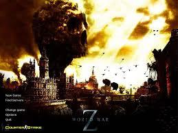 """Résultat de recherche d'images pour """"COUNTER STRIKE 1.6 SERVERS WORLD WARSz"""""""