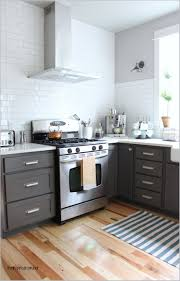 in style kitchen cabinets: cabinets what color kitchen cabinets are in style green k kitchen inside unique cabinets with drawers decoration ideas