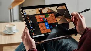 The best <b>2-in-1</b> laptops for designers | <b>Creative</b> Bloq