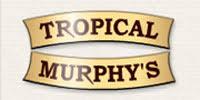 תוצאת תמונה עבור tropical murphy's koh samui