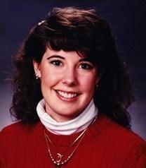 Julie Wilcox Obituary - 3bdaafd4-f60b-45ed-a56f-90cfb4d5654c