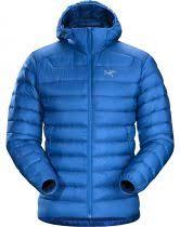 Одежда для активного отдыха, альпинизма и туризма <b>Arcteryx</b> ...
