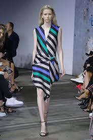 Bianca Spender в 2019 г. | Ss19 | Fashion, Fashion show и Womens ...
