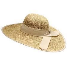 تشكيلة قبعات الصيف جمعتها لكن images?q=tbn:ANd9GcR