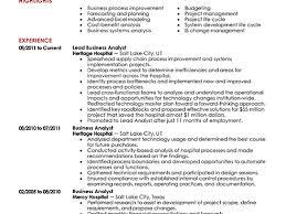 dba sample resume oracle dba resume sample sql dba resume sample oracle order management resume