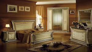 bedroom luxury master sets glowing