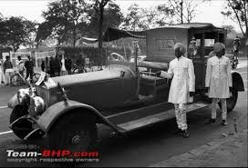 Image result for INDIA UNDER BRITISH RULE -MOST WERE POOR EXCEPT  LAND OWNERS AND MAHARAJAS