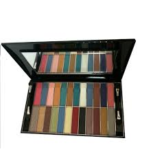 eye shadows palette eye shadows palette at best s in india snapdeal