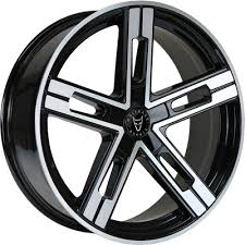Wheels?order=Days Alloy Wheels and Tyres Packages Supplier ...