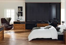 bedroom colors good dark cheap good bedroom furniture home security modena bedroom furniture ra
