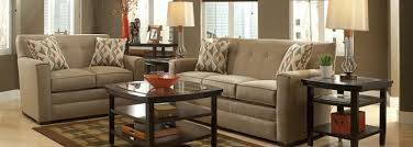 living room mattress:    room planner img    room planner