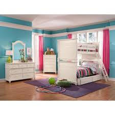 stunning bedroom decoration using various ikea wooden bunk bed frame charming kid girl bedroom design bedroom stunning ikea beds