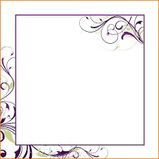 invitation template receipt templates beautiful photos of printable blank wedding invitation templates