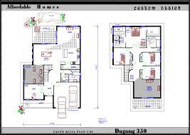 Design Home Floor Plans New Amazing Simple Floor Plans For A Small    Design Home Floor Plans New Amazing Simple Floor Plans For A Small House On Floor With Floor Plan Design For Small Houses Wallpaper Home Design Floor Plans